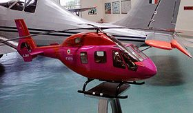 Image illustrative de l'article HAL Light Observation Helicopter