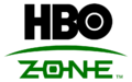 HBO Zone logo.png