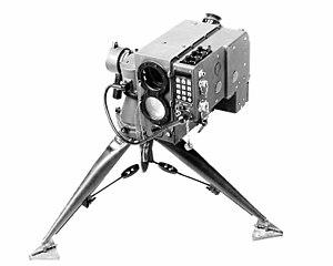 Multiple integrated laser engagement system - Simulaser's HGSS/GVLLD Simlator