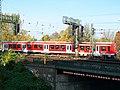HH-S-Bahn - panoramio.jpg