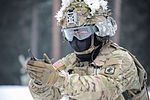 HHC 2-503rd IN, 173rd AB Mortar mission 170128-A-BS310-340.jpg