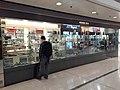 HK 中環 Central 萬宜大廈 Man Yee Plaza Arcade mall shop Winner Pens Collection December 2019 SS2 02.jpg