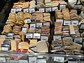 HK 九龍塘 Kln Town 又一城商場 Festival Walk mall shop Taste by 百佳超級市場 ParknShop Supermarket goods December 2020 SS2 67.jpg