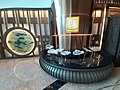 HK 金鐘 Admiralty hotels JW Marriott 港島香格里拉 Island Shangri-La Conrad Hong Kong June 2020 SS2 01.jpg