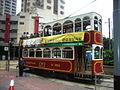 HK CWB Tram 1904 Architecture Centre.jpg