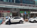 HK SW 上環 Sheung Wan 文咸街 135 Bonham Strand August 2020 SS2 11.jpg