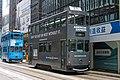 HK Tramways 77 at Pedder Street (20181013163650).jpg