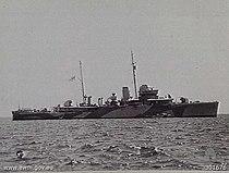 HMAS Warrego (AWM 301676).jpg