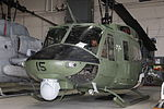 HMLA-467 bids farewell to Hueys, anticipates more Venoms 130501-M-OT671-640.jpg