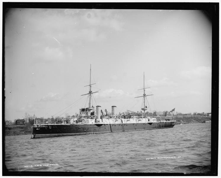 File:HMS Australia LOC 4a14863v.tiff