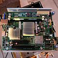 HP ProLiant N36L mainboard.jpg