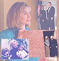 HRC First Lady Collage10.jpg
