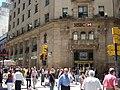 HSBC (Banco Popular) basamento.JPG