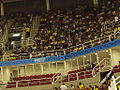 HSBC Arena (Rio) inside.JPG
