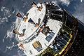 HTV-5 final approach towards the International Space Station - 3.jpg