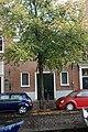 Haarlem - Bakenessergracht 15.JPG