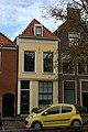 Haarlem - Bakenessergracht 99.JPG