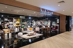 groupe habitat wikipedia. Black Bedroom Furniture Sets. Home Design Ideas