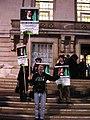 Hackney town hall spirit 1.jpg