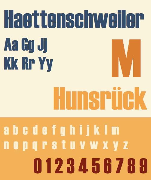 File:Haettenschweiler sample coloured.tiff