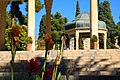 Hafezieh-Shiraz.jpg