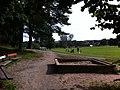 Hagalund, Solna, Sweden - panoramio (116).jpg