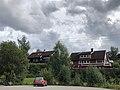 Hagaringen, Ringerike - 003.jpg