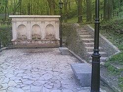 Hajducka cesma 2.jpg