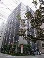Hakata Tokyu REI Hotel.jpg