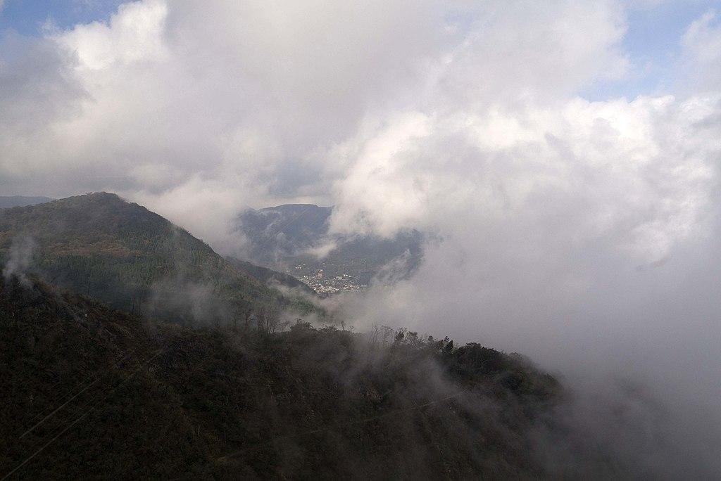 Hakone National Park (6289647779)