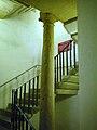 Halifax Piece Hall 13.JPG