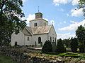 Hallarods kyrka.JPG