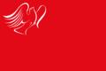 Hamamlu Flag.png