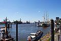 Hamburg (9773065174).jpg