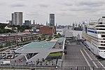Hamburg Cruise Center Altona (Hamburg-Altona-Altstadt).ajb.jpg