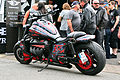 Hamburg Harley Days 2015 24.jpg