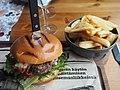 Hamburger in Inari.jpg
