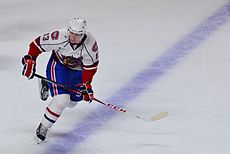 Hamilton Bulldogs - Syracuse Crunch - Bell Centre - 09-11-12 (55).jpg