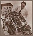 Hamilton Standard Apollo 02 System.jpg
