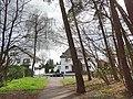 Hamm, Germany - panoramio (4755).jpg