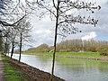 Hamm, Germany - panoramio (4763).jpg