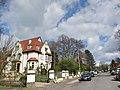 Hamm, Germany - panoramio (4769).jpg