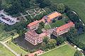 Hamm, Schloss Oberwerries -- 2014 -- 8821.jpg