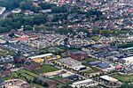 Hamm, ehem. Zeche Radbod -- 2014 -- 8846.jpg