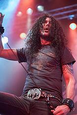 Hammer of Doom X Würzburg Candlemass 9.jpg