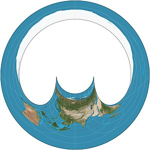 Hammer retroazimuthal projection back SW.JPG