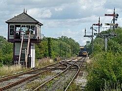 Hammersmith Signal Box (6094246560).jpg