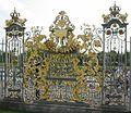 Hampton Court Avri 2009 58.jpg