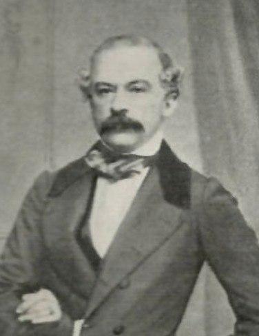 Hampus-Furuhjelm-1859 cropped