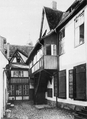Hanau Altstadt - Edelsheimer Hof.png